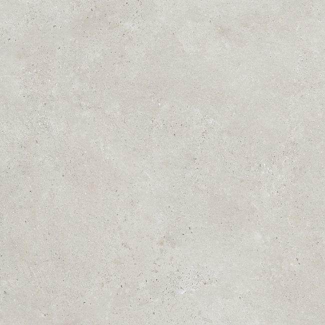 Picture of Avenue Grigio Concrete-Effect Porcelain Tiles