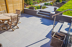 Picture for category GRANITO GREY PORCELAIN PAVING
