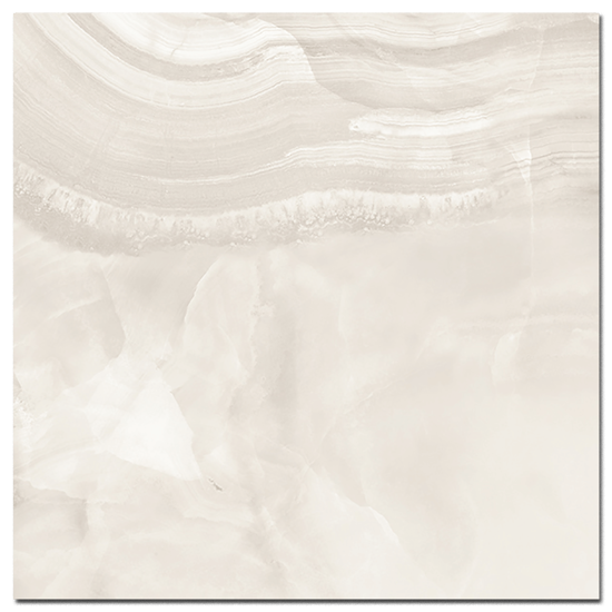 Picture of Nuova Onyx Grigio Polished Porcelain Tiles