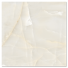 Picture of Onyx Crema Polished Porcelain Tiles