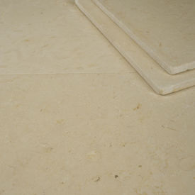 Picture for category LIMESTONE KITCHEN WALL TILES
