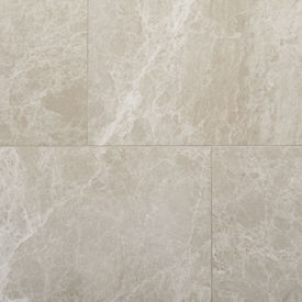 Picture for category MARBLE LIVING AREA WALL TILES
