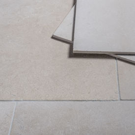 Picture for category LIMESTONE LIVING AREA WALL TILES