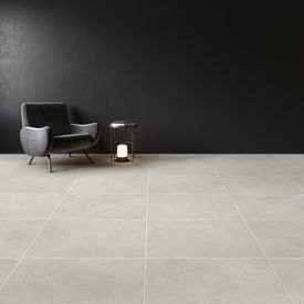 Picture for category MATT / NATURAL PORCELAIN