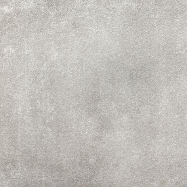 Picture of Portland Grigio Concrete-Effect Porcelain Tiles