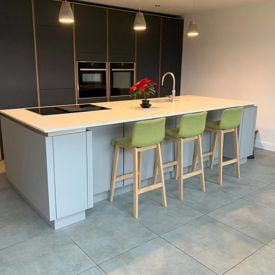 Picture for category CONCRETE-EFFECT PORCELAIN