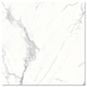 Picture of Santorini White Polished Porcelain Tiles