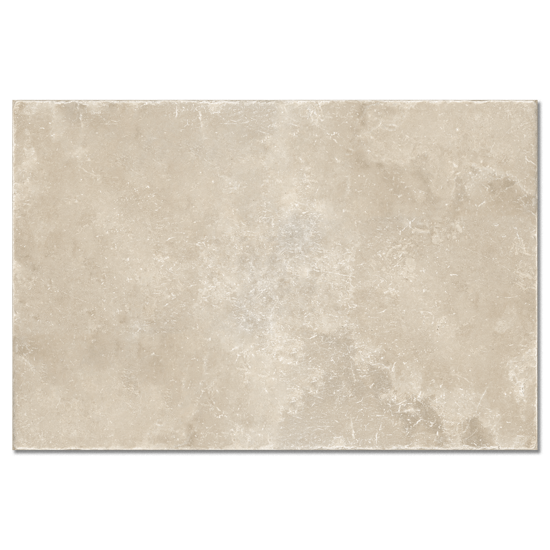 Picture of Winchester Bianco Antique Effect Porcelain