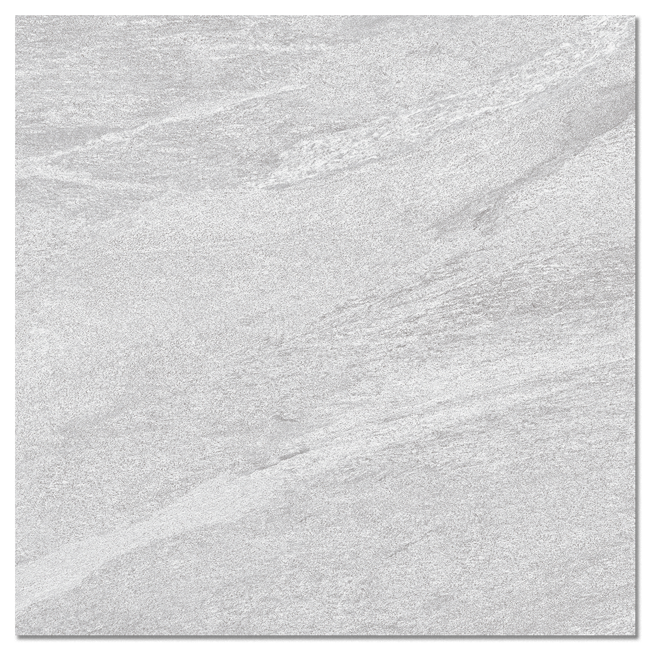 Picture of Lagos Grey Porcelain 15.3 SQM Mixed Size Patio Paving Pack