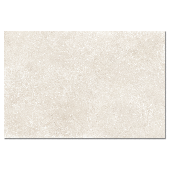 Picture of Charterhouse Bianco Porcelain Paving Slabs