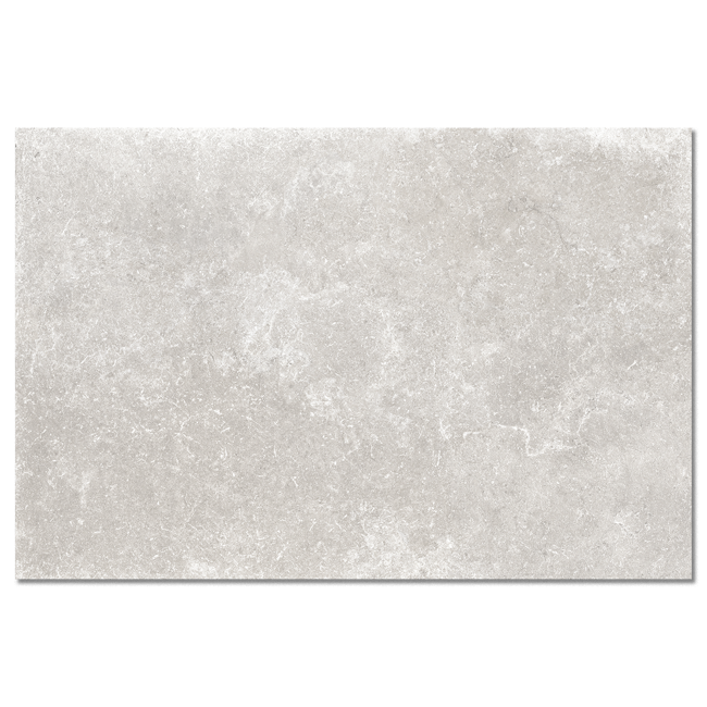 Picture of Charterhouse Grigio Porcelain Paving Slabs