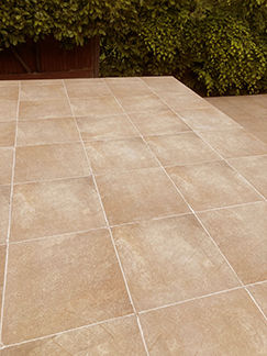 Picture for category RIPPON BEIGE PORCELAIN PAVING