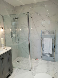 Picture for category Nuova Carrara Polished Porcelain