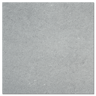 Ashton Grey Stone-Effect Porcelain Tiles