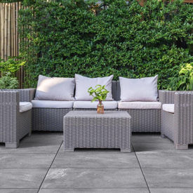 Picture for category PORCELAIN PAVING