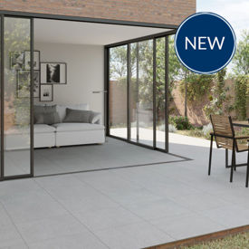 Picture for category INDOOR/OUTDOOR PORCELAIN