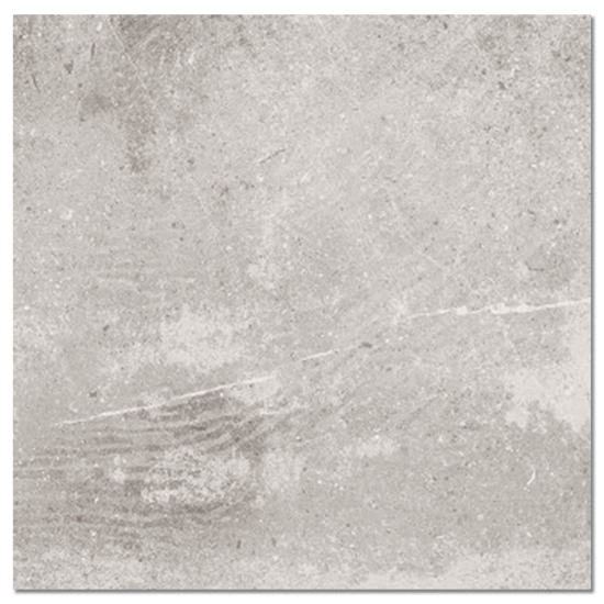 Picture of Cement Urbano Porcelain Tiles