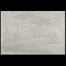 Picture of Clifton Grey Antique Effect Porcelain