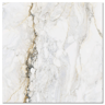 Picture of Corsican Gold Polished Porcelain Tiles
