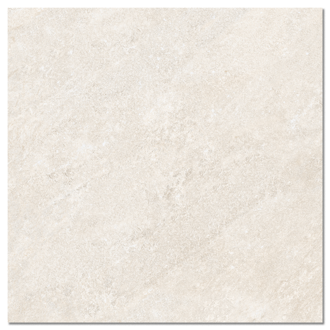 Picture of Mustang Crema Porcelain Paving 600x600x20mm - 13.3 SQM Job Lot
