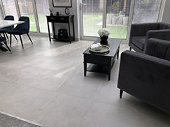 Picture for category CEMENTONE GREY CONCRETE EFFECT PORCELAIN