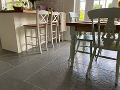 Picture for category CAMDEN GREY LIMESTONE