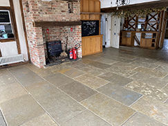 Picture for category JAIPUR TUMBLED & BRUSHED LIMESTONE