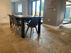 Picture for category SOMERSET TUMBLED & BRUSHED LIMESTONE