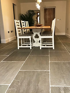Picture for category UMBRIAN GREY BRUSHED SANDSTONE